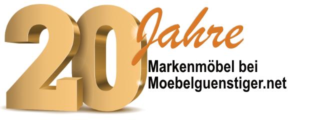 Moebelguenstiger.net | Arco Möbel - zum günstigsten Preis!